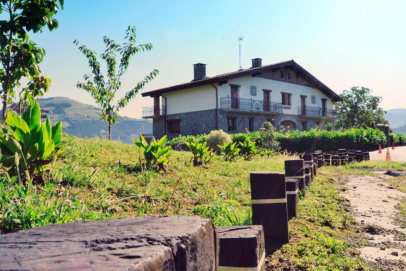 bilmendi-adosado-rural