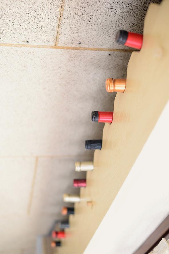 bilmendi-botellero-en-el-techo-restaurante