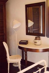 bilmendi-estudio-tocador-estilo-rustico-rural